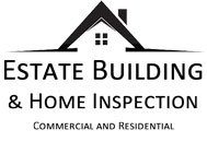 Estate Home Inspections